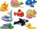 Надувные игрушки