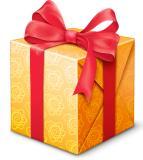 Темы для подарков